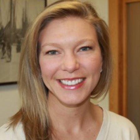 Abigail Hoffner