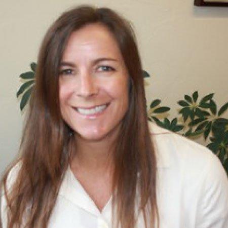 Lisa Famiglietti