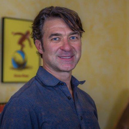 Ron Famiglietti